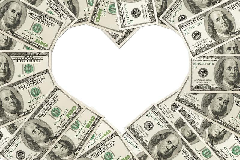 obstawianie za pieniądze wirtualne